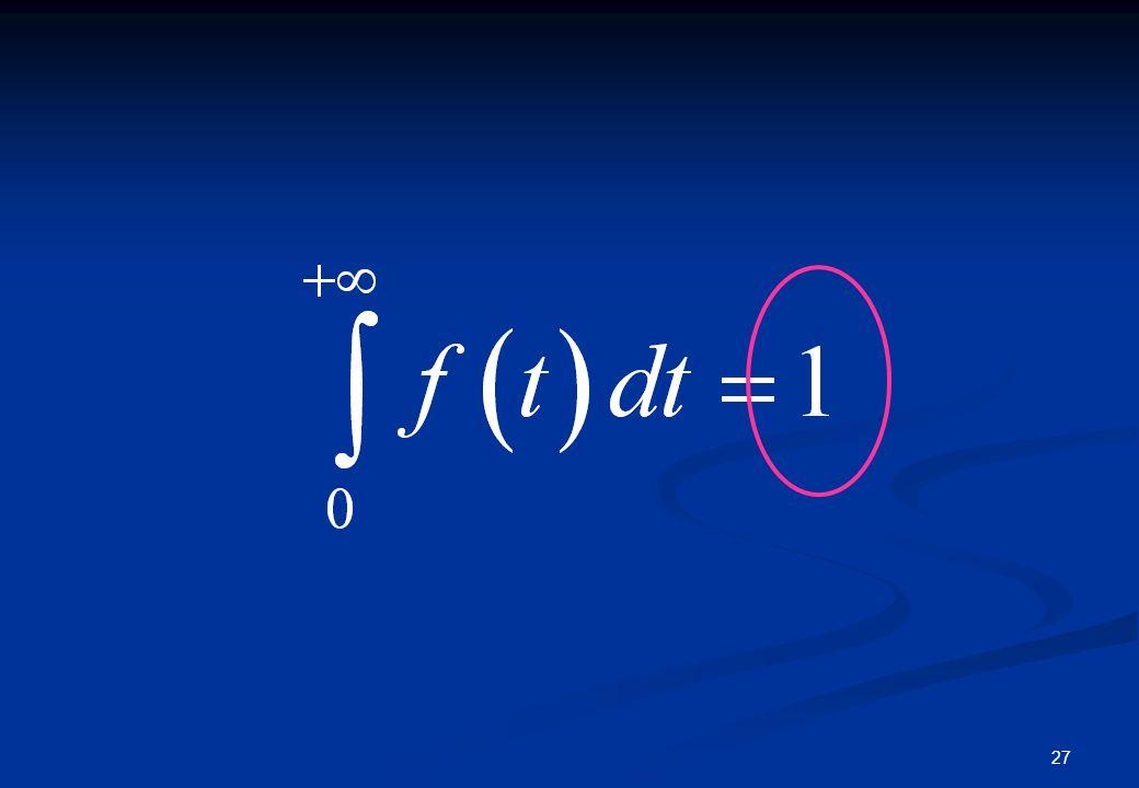 28 Prochain RDV Lundi 27/09 à 16h Les équations différentielles TD du lundi : Problèmes A-2, A-4, A-5, B-3 TD du vendredi : Série 2 + EVAL