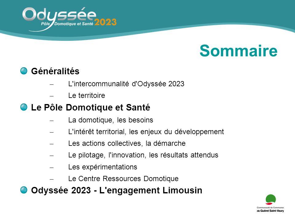 Généralités La Communauté de Communes de Guéret Saint-Vaury est un établissement public de coopération intercommunale (EPCI) à fiscalité propre (TPU) créé en 2000 par transformation du District du Pays de Guéret Saint- Vaury.