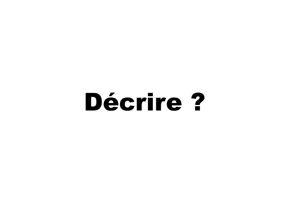 Visualisation de la classification des chiens en 4 groupes Facteur 1 420-2-4 Facteur 2 4 3 2 1 0 -2 -3 -4 terre-neuve teckel setter saint-bernard pointer pékinois mastiff levrier labrador grd bleu de gasc fox-terrier fox-hound epagneul français epagneul breton dogue allemand dobermann dalmatien colley cocker chihuahua caniche bull-mastiff bull-dog boxer berger allemand basset beauceron
