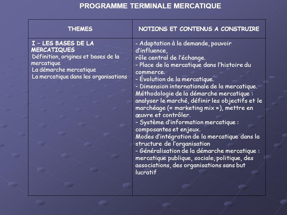 En Terminale CFE BTS, Assistant de Gestion PME- PMI, Comptabilité Gestion des Organisations, Assurances, Banques, Prof.