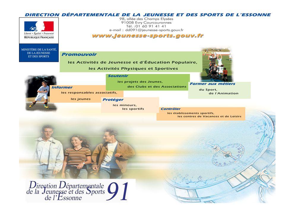 PART TERRITORIALETERRITORIALE Bénéficiaires : les associations agréées.