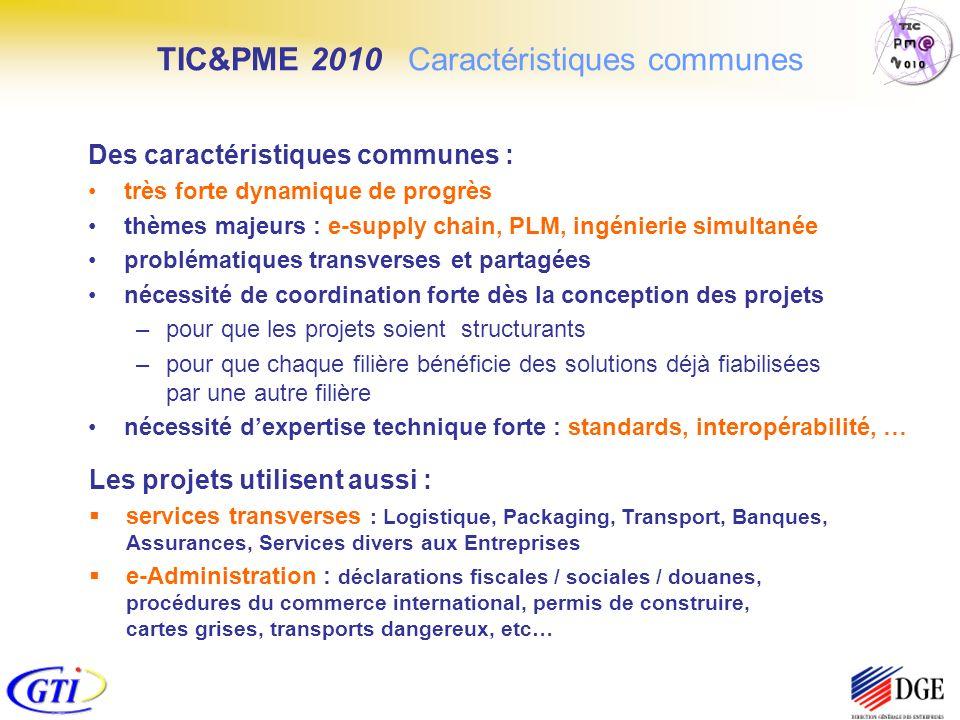 FRANCE e-COMMERCE INTERNATIONAL www.france-eci.net www.france-eci.net La mission de l association France - e-CI est de faciliter l é mergence de la d é mat é rialisation pour les formalit é s du commerce international en France, en Europe, et dans les pays francophones pour am é liorer la comp é titivit é des entreprises.