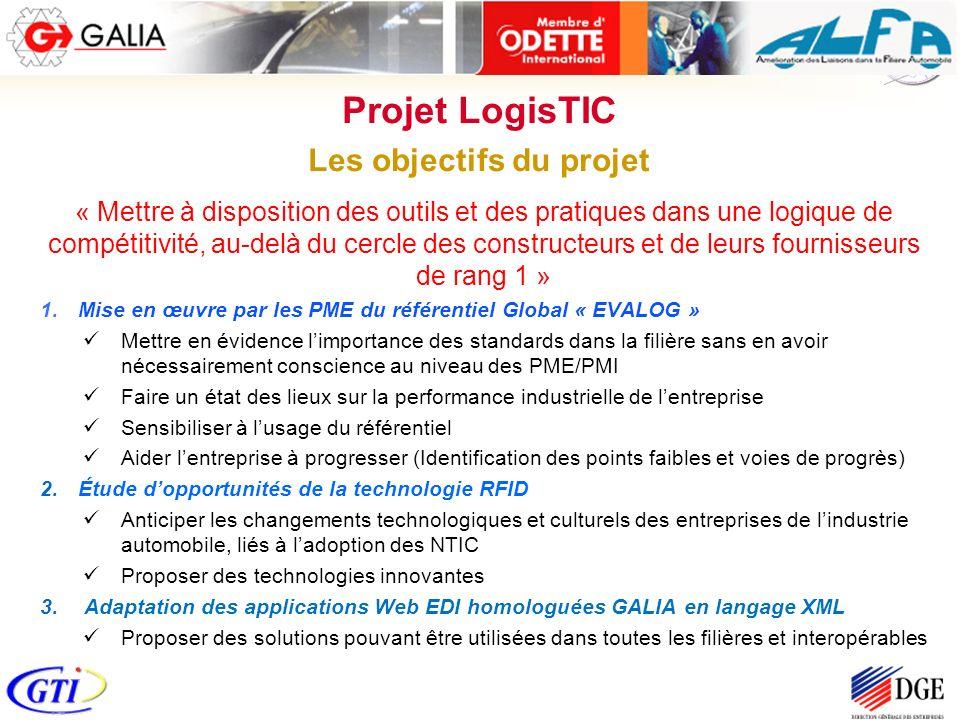 « Mettre à disposition des outils et des pratiques dans une logique de compétitivité, au-delà du cercle des constructeurs et de leurs fournisseurs de