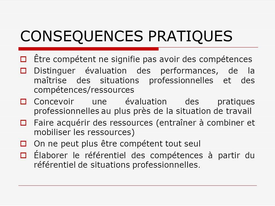 GESTION PREVISIONNELLE DES EMPLOIS ET DES COMPETENCES DEFINITION : CONCEPTION, MISE EN ŒUVRE ET SUIVI DE POLITIQUES ET PLANS DACTION COHERENTS VISANT A REDUIRE DE FACON ANTICIPEE LES ECARTS ENTRE LES BESOINS ET LES RESSOURCES HUMAINES DE LENTREPRISE (EN TERMES DEFFECTIFS ET DE COMPETENCES) EN FONCTION DE SON PLAN STRATEGIQUE EN IMPLIQUANT LE SALARIE DANS LE CADRE DUN PROJET DEVOLUTION PROFESSIONNELLE.