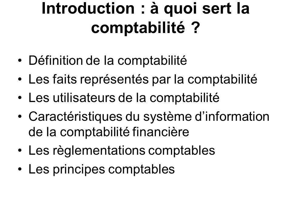 Exemple M.