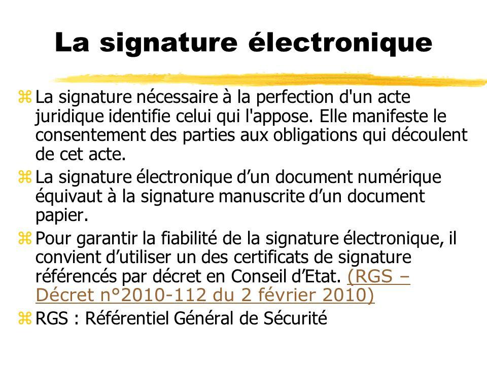 Profil dacheteur zLa plate-forme de dématérialisation appelée aussi communément « profil dacheteur » correspond à un ensemble de moyens informatiques