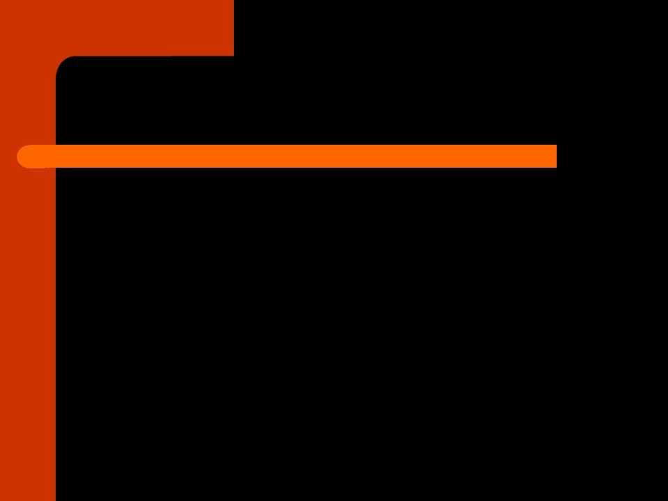 Diagnostic Découverte de BK – Dans lexpectoration, au direct Patient contagieux – En cultures De lexpectoration, dautres prélèvements Cultures très lentes, milieux particuliers 10 jours à 2 mois – Sur les biopsies, coloration de ZIEHL Anomalies histologiques typiques – Nécrose caséeuse avec granulomes giganto-cellullaires