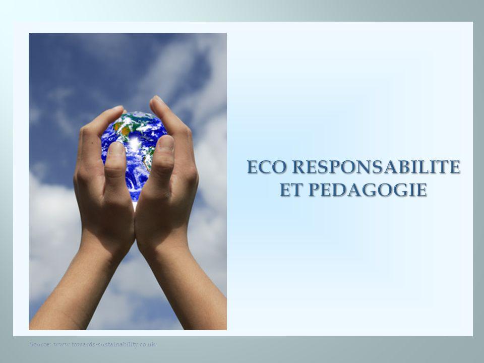 Source: www.towards-sustainability.co.uk