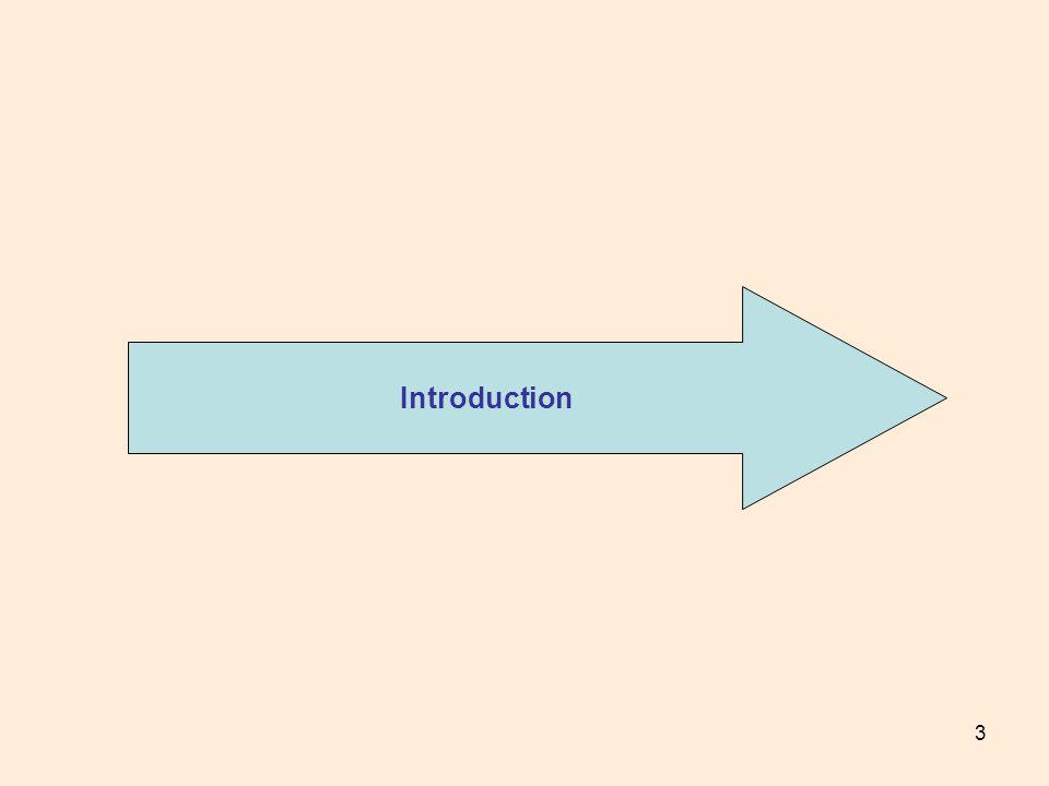 14 I - Historique, missions et structuration de lIFAN Ch.