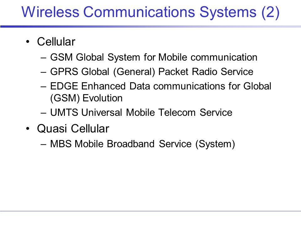 Bluetooth Spécifications Bande de fréquences –2400 - 2483,5 MHz, sans licence –ISM - Industrial, Scientific and Medical band bande de fréquences réservé dans tous les pays (avec variations) pour les applications industrielles, sicentifiques et médicales Puissance des émetteurs –Classe 1: 1 - 100 mW avec contrôle de la puissance émise –Classe 2 : 0,25 - 2,5 mW –Classe 3 : 1 mW Portée –10 m –Jusquà 100 m avec la classe de puissance 1 Débit –Asymétrique : 721 kb/s dans un sens et 57,6 kb/s dans lautre –Symétrique : 432,6 kb/s dans les deux sens