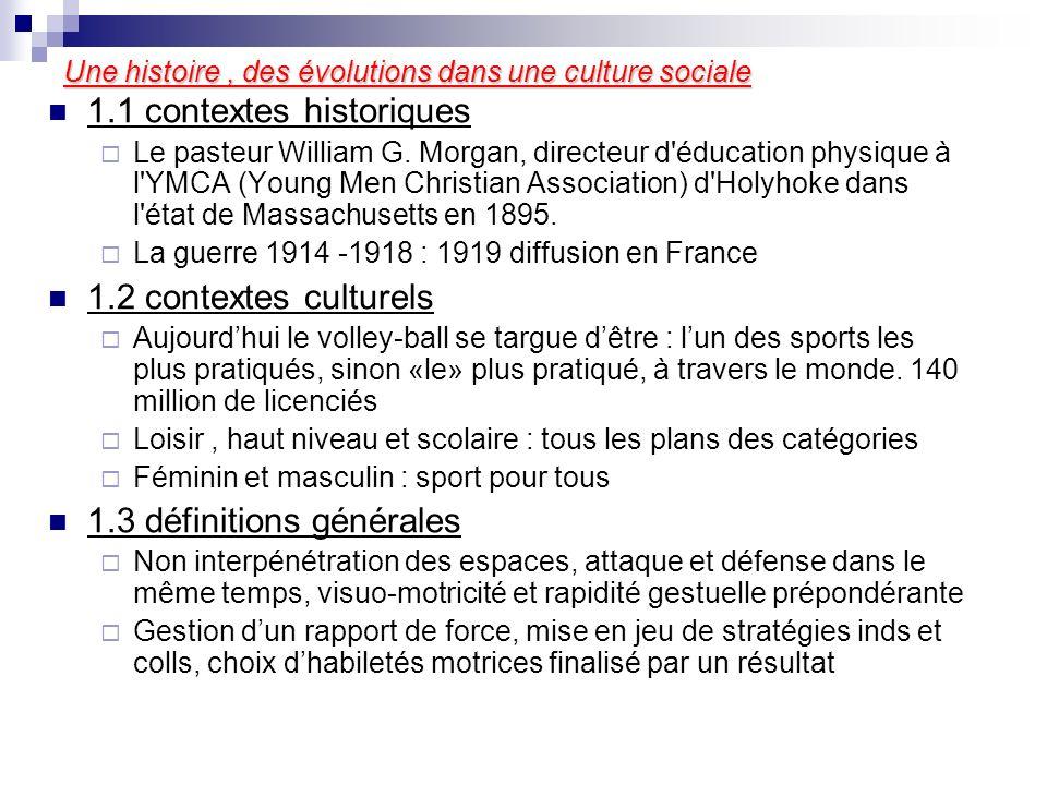 Extrait de « De l école aux associations », E. CHÊNE, C. LAMOUCHE, D. PETIT, 1985.