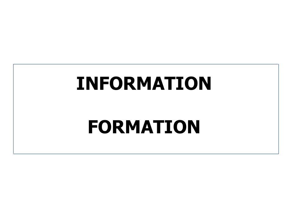 Information et formation… Des élèves : Education aux risques par lintermédiaire des enseignants afin dobtenir : La mémorisation et lobservation des conduites à tenir pour préserver leur vie Une meilleure prise en compte du risque majeur, à intégrer dans leur vie de futur citoyen Des parents : Informés ou associés Ne pas venir chercher les enfants dans létablissement Recevoir avec prudence les informations némanant pas des autorités.