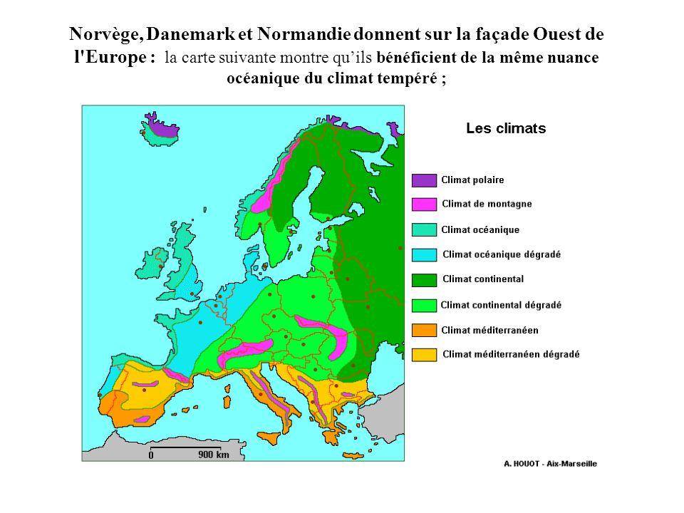 Avec votre manuel de Géographie, LEurope est elle un continent .