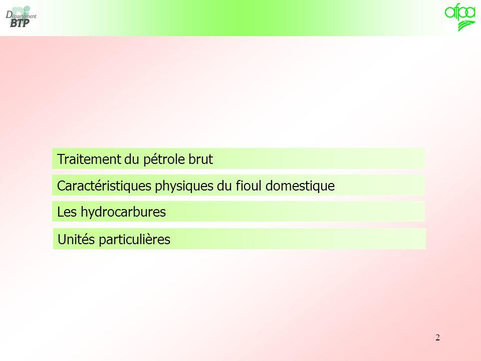 23 Point de trouble Le point de trouble ( P.T.