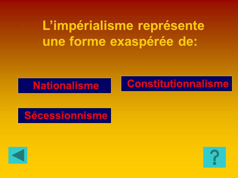 À la fin de 1500 (1598) Dans la deuxième moitié de 1900 (1960) Au début de 1700 (1709) À quelle époque le Sénégal est devenu complètement indépendant