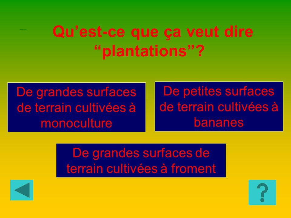 Algérie Maroc Sénégal Lequel de ces pays fait partie de lAfrique Noire ? GEOGRAPHIE 9