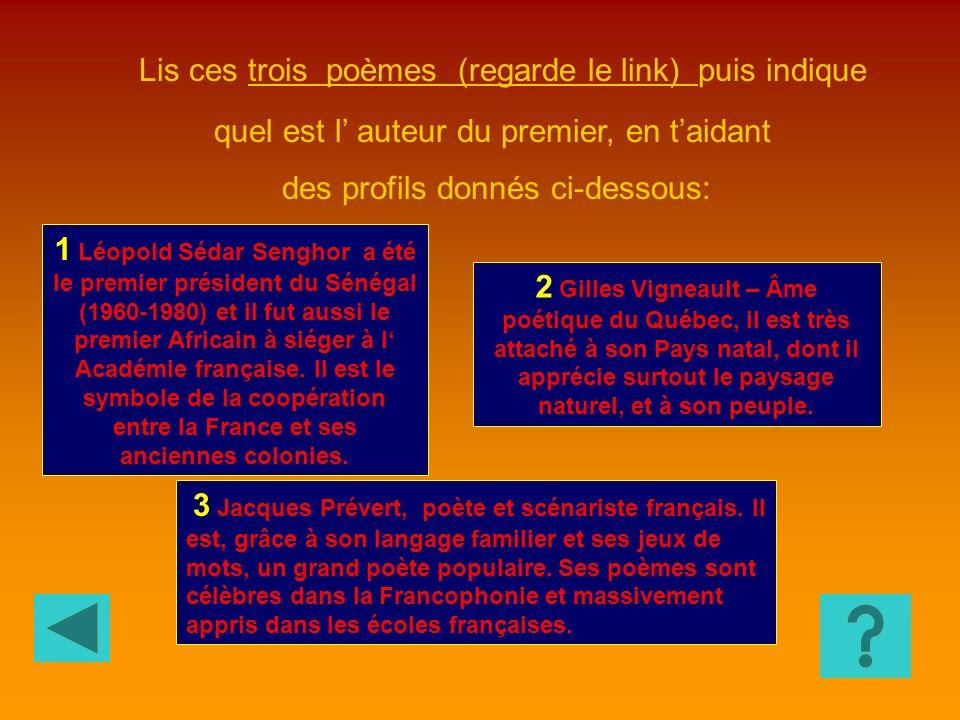 Akli D – Né dans un petit village en Algérie, il sinstalle à Paris au début des années 80.