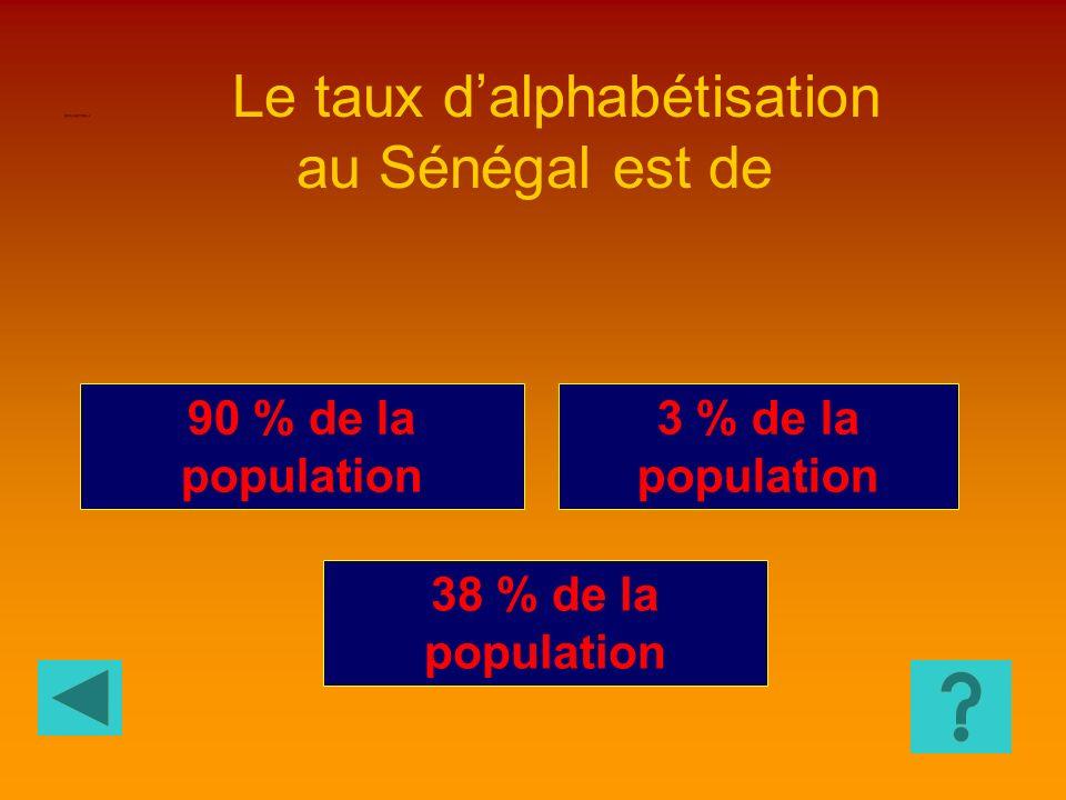 1 Chamonix (Savoie – France) 4 Marseille (PACA – France) 2 Brest (Bretagne - France) 3 Fés (Maroc) Relie la troisième recette (regarde le link) à la v