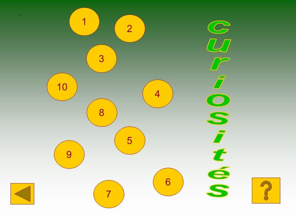 SCELTA CIVILISATION 2 3 8 6 4 9 5 1 7