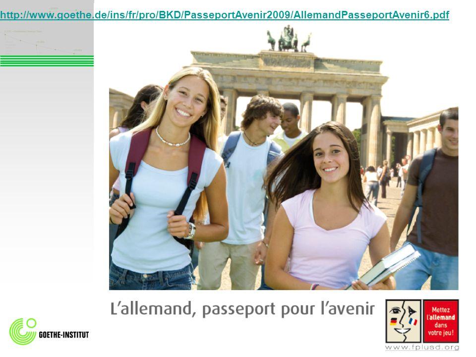 http://www.goethe.de/ins/fr/pro/BKD/PasseportAvenir2009/AllemandPasseportAvenir6.pdf