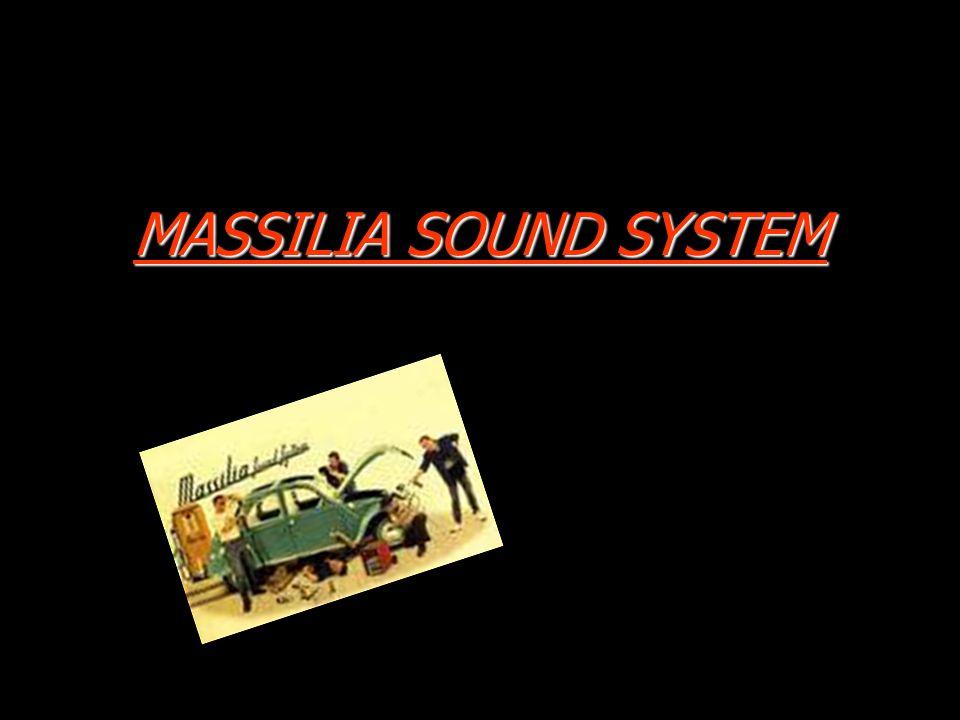 ……Musik Auf der Insel ist die Musik unentbehrlich.