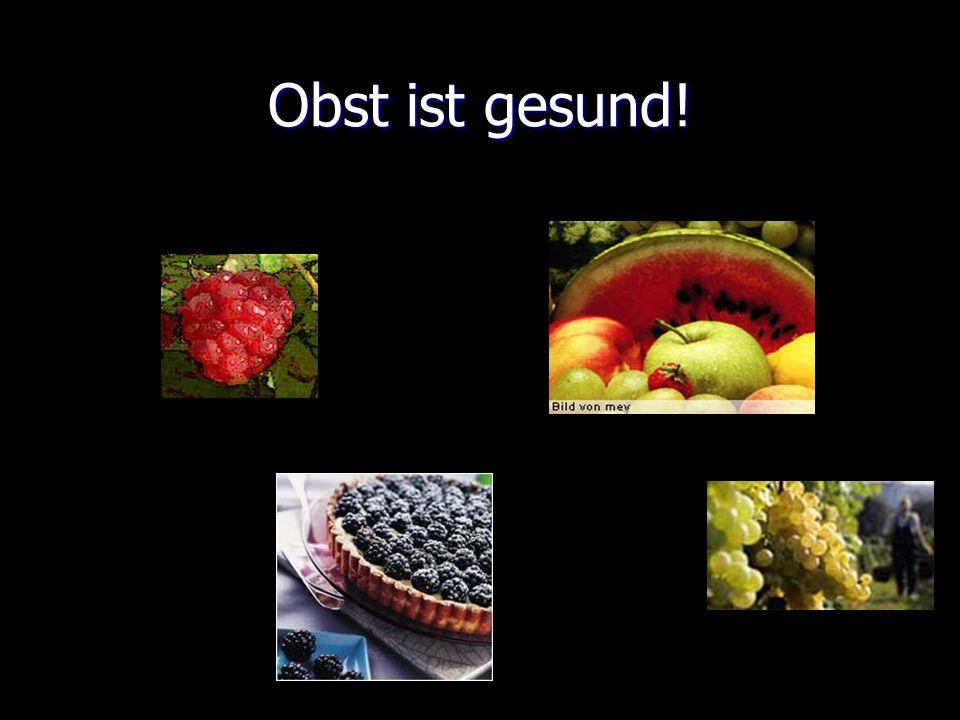 Was wir bisher gelernt haben: Obst-und Gemüsesorten Obst-und Gemüsesorten Verschiedene Rezepte auf: Verschiedene Rezepte auf: http://cppi.free.fr/willkommen http://cppi.free.fr/willkommenhttp://cppi.free.fr/willkommen Fleisch-und Fischteile….