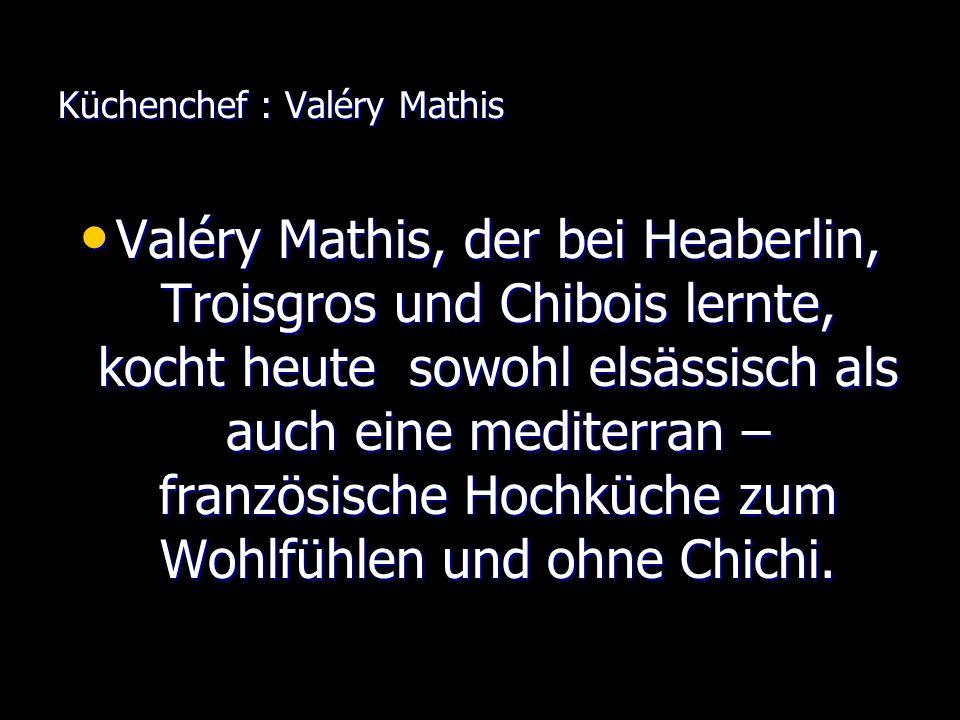 Die geographische Lage « Ernos Bistro »; LiebigstraBe 15, « Ernos Bistro »; LiebigstraBe 15, 60325 Frankfurt/Main 60325 Frankfurt/Main Plan : Plan : http://www.oubouffer.com/map.php rlist=uy110214 http://www.oubouffer.com/map.php rlist=uy110214http://www.oubouffer.com/map.php rlist=uy110214