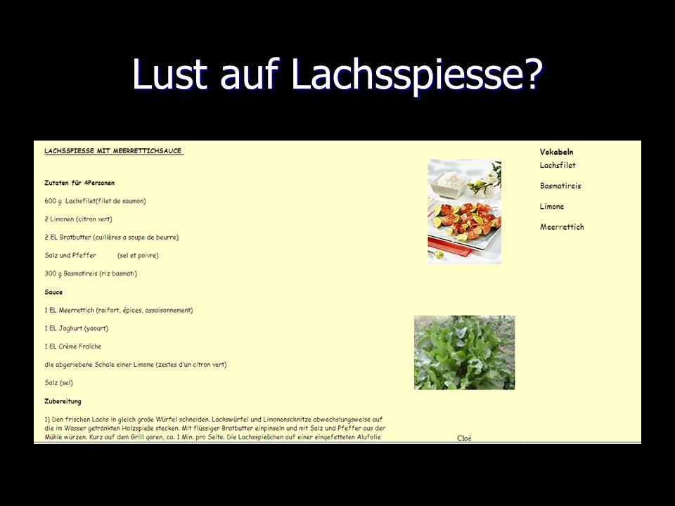 Die geographische Lage « Ernos Bistro »; LiebigstraBe 15, « Ernos Bistro »; LiebigstraBe 15, 60325 Frankfurt/Main 60325 Frankfurt/Main Plan : Plan : http://www.oubouffer.com/map.php?rlist=uy110214 http://www.oubouffer.com/map.php?rlist=uy110214http://www.oubouffer.com/map.php?rlist=uy110214