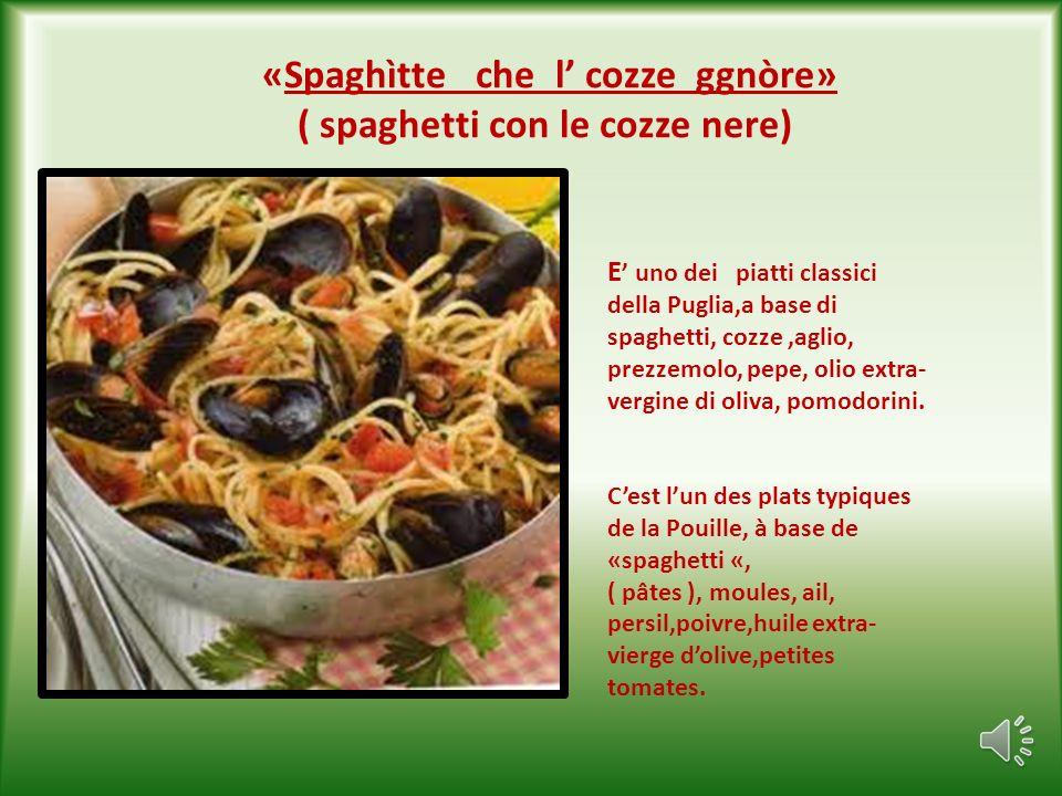 Risotto alla pescatora Si tratta di un piatto di mare a base di riso, frutti di mare misti, prezzemolo, aglio, olio extra- vergine di oliva,pepe, pomo