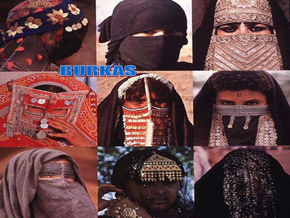 Appel au refus global par la diffusion sur Internet Ces images sont atroces et illustrent bien la souffrance que vivent ces femmes qui méritent dêtre soutenues contre la barbarie.