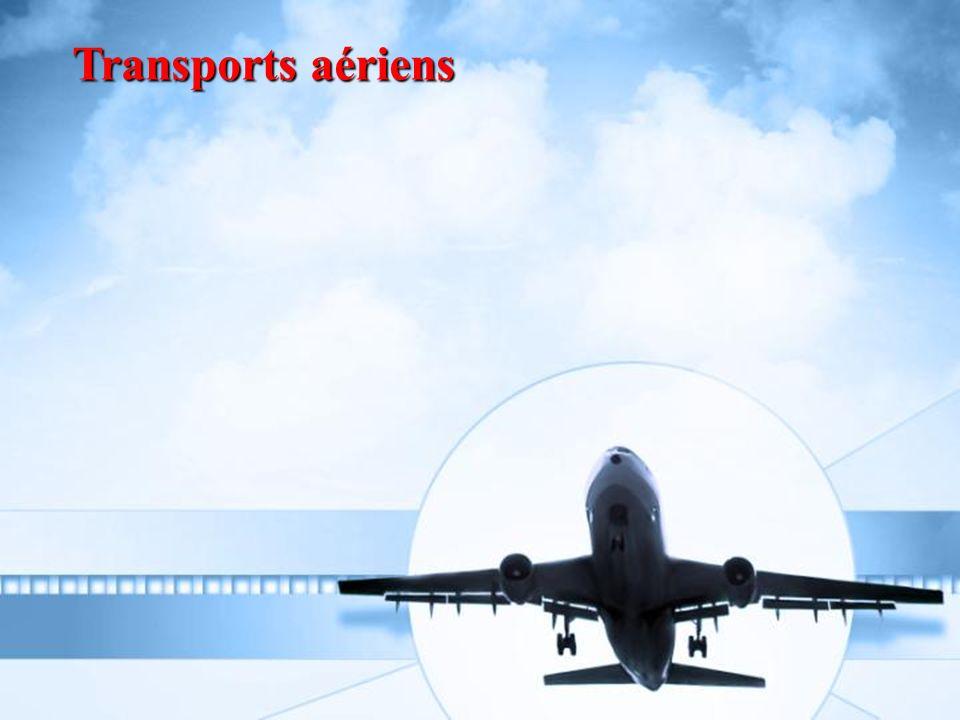 24 août 2007 RJovel23 Transports aériens