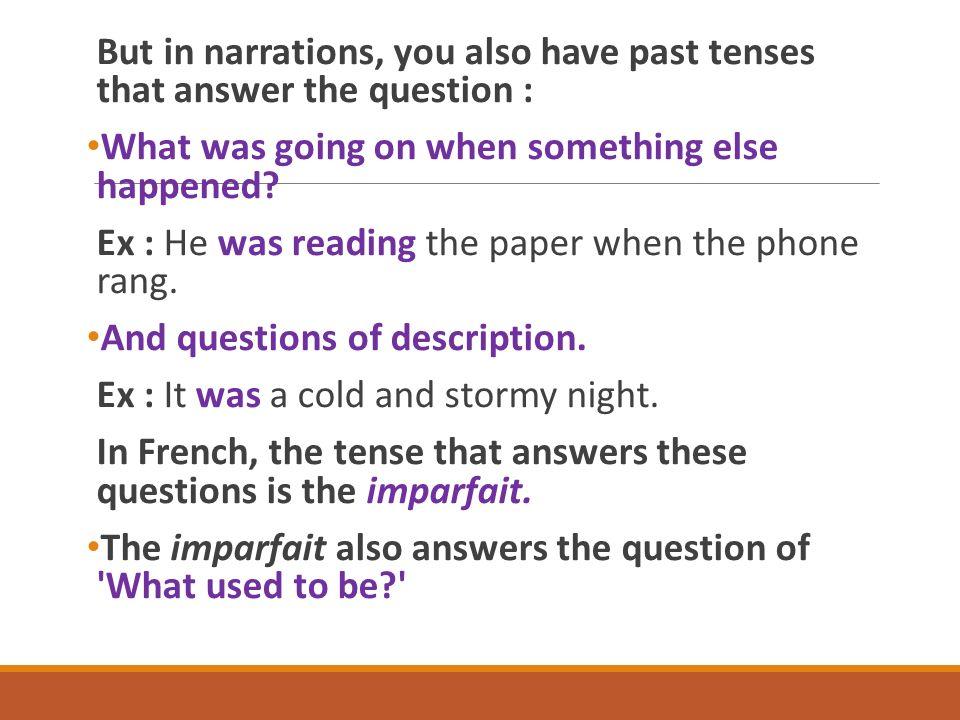 Conjugaison du verbe essayer au present de lindicatif