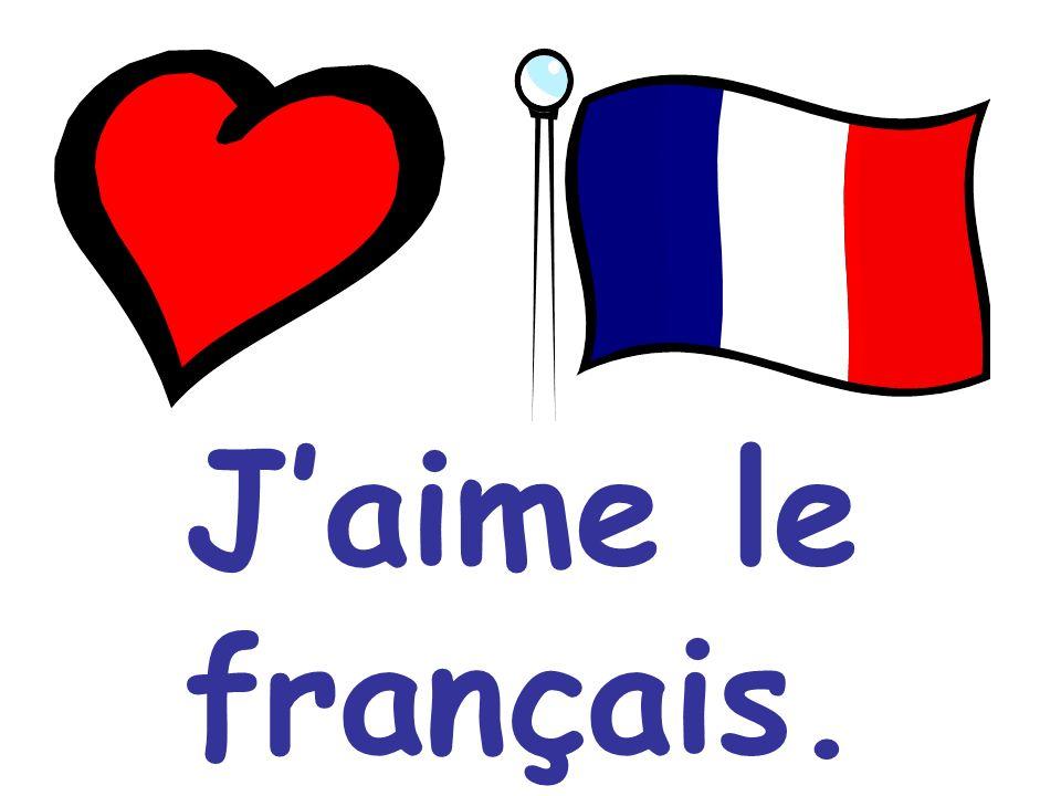 Häufig Français Syalis: CURSO DE FRANÇAIS PX23