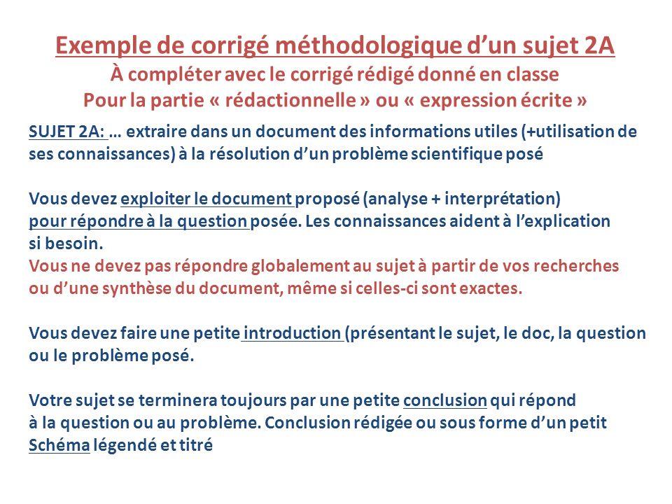 Dissertation Corrig