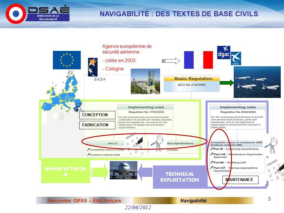 site de rencontre française gratuit 2012
