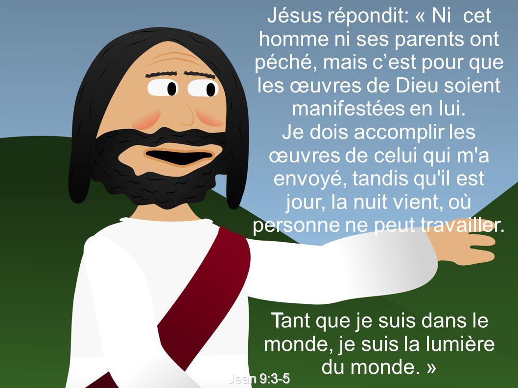 personne comme jesus