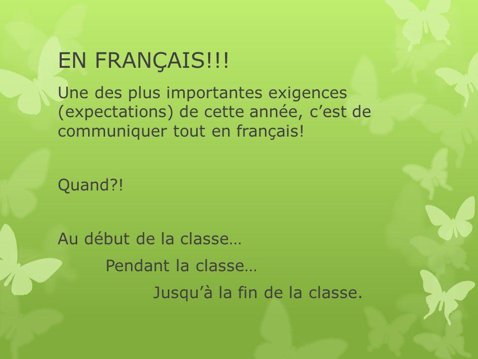 EN FRANÇAIS!!.