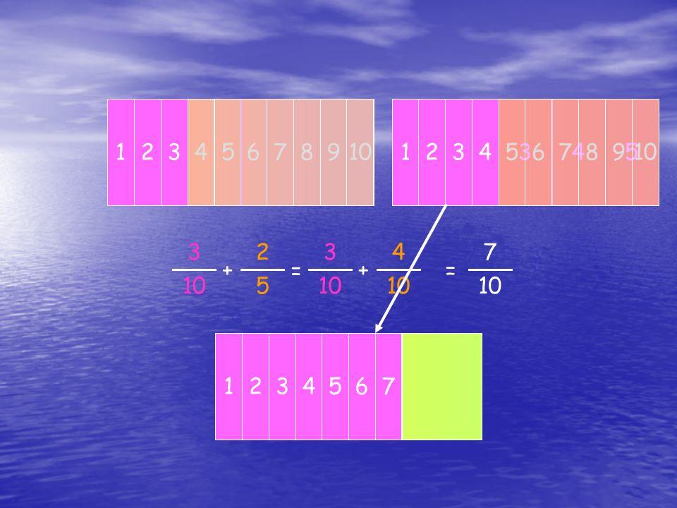 123 = 7 10 = 3 + 2 5 3 + 4 456789 1234512312124356789 12431234576