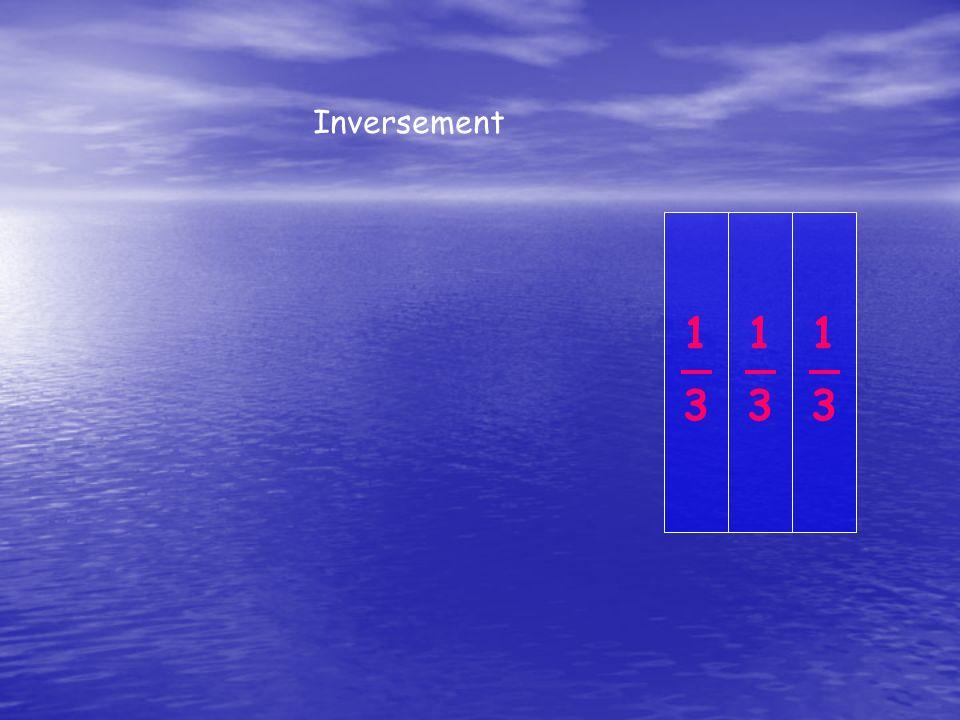 1313 1313 1313 Inversement