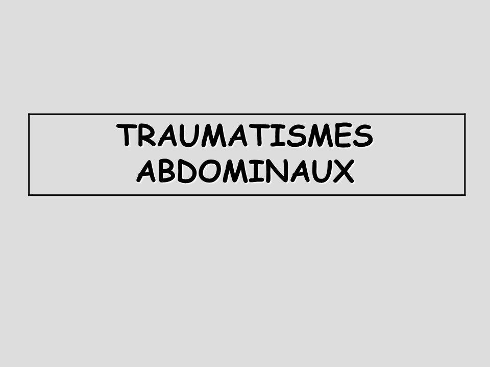 Anatomie 4 QUADRANTS Supérieur droit : foie, vésicule Supérieur gauche : rate, estomac, pancréas Inférieur droit intestins, reins, ovaires, trompes Inférieur gauche intestins, reins,ovaires, trompes