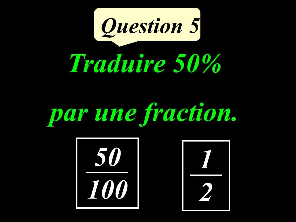 Question 4 Un triangle a un angle mesurant 24° et un angle mesurant 66°.Quelle est sa nature .