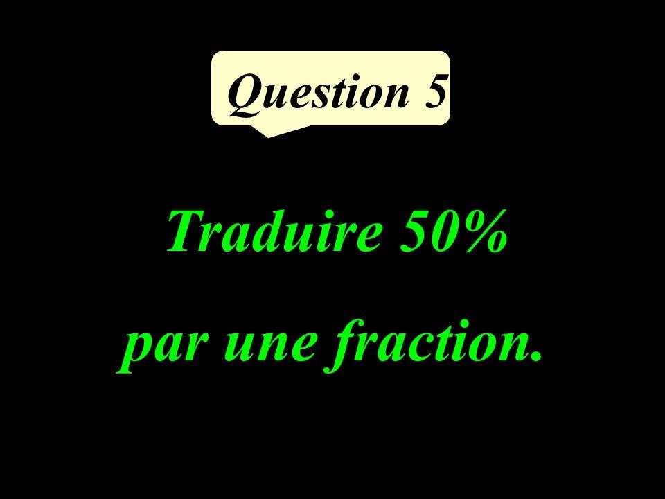 Un triangle a un angle mesurant 24° et un angle mesurant 66°. Quelle est sa nature Question 4