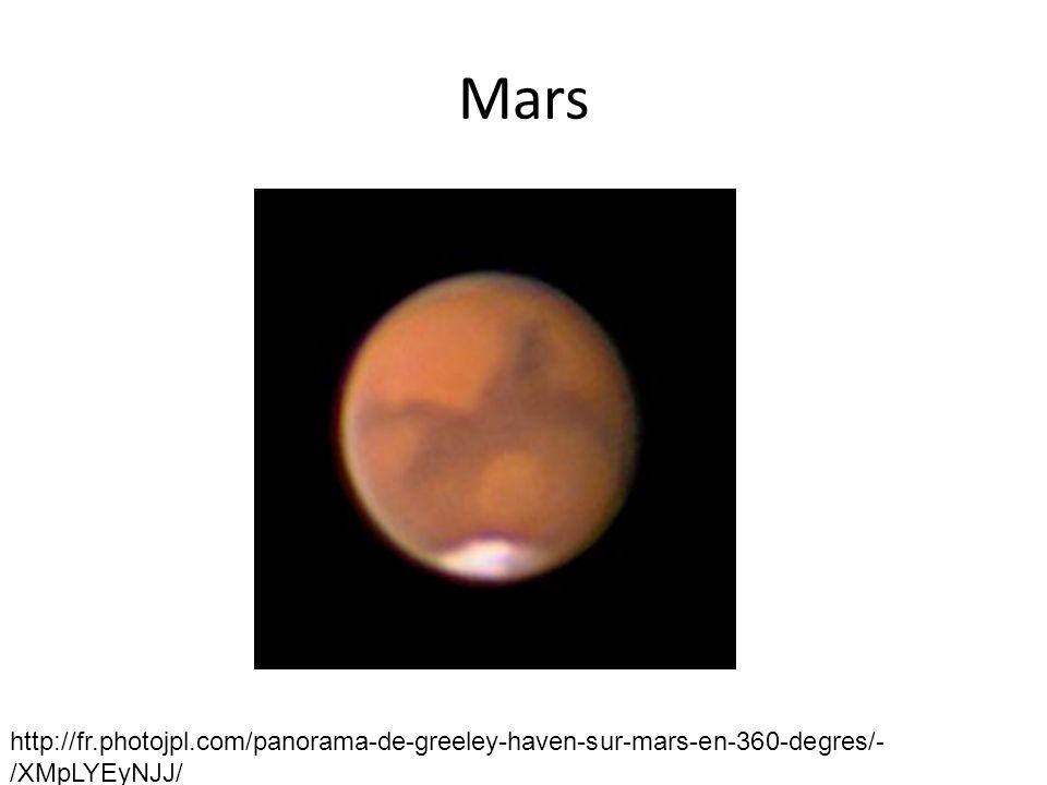 Mars http://fr.photojpl.com/panorama-de-greeley-haven-sur-mars-en-360-degres/- /XMpLYEyNJJ/