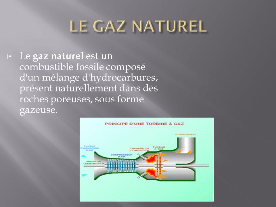  Le pétrole (L. petroleum, du mot grec petra, roche, et du latin oleum, huile) est une roche liquide 1 d'origine naturelle, une huile minérale compos