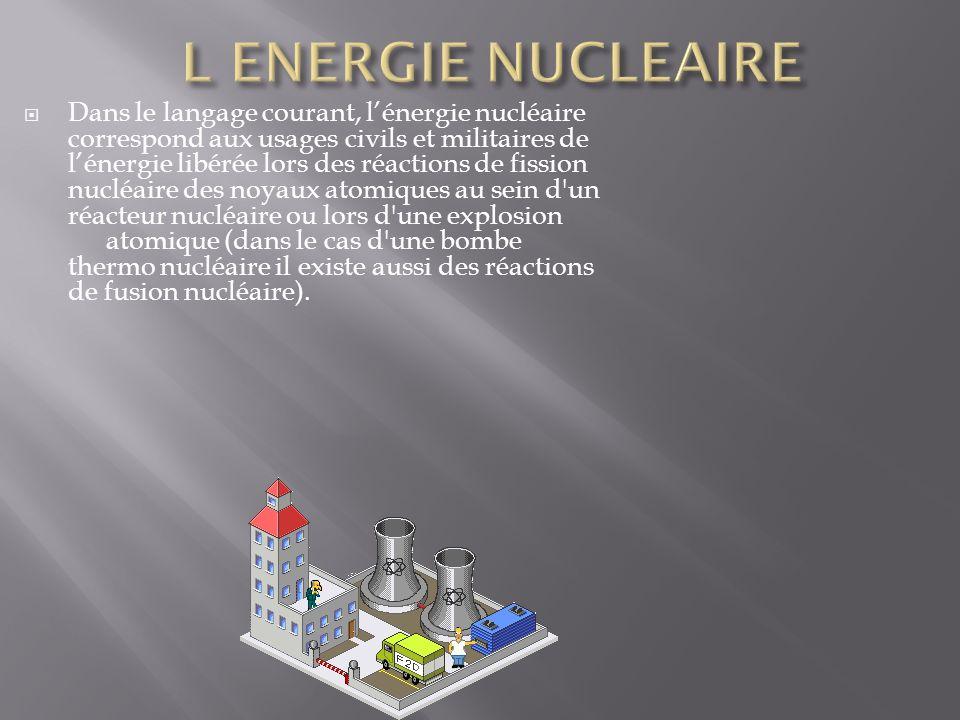  Le charbon est une roche sédimentaire exploitée dans des charbonnages en tant que combustible et formée à partir de la dégradation partielle de la m