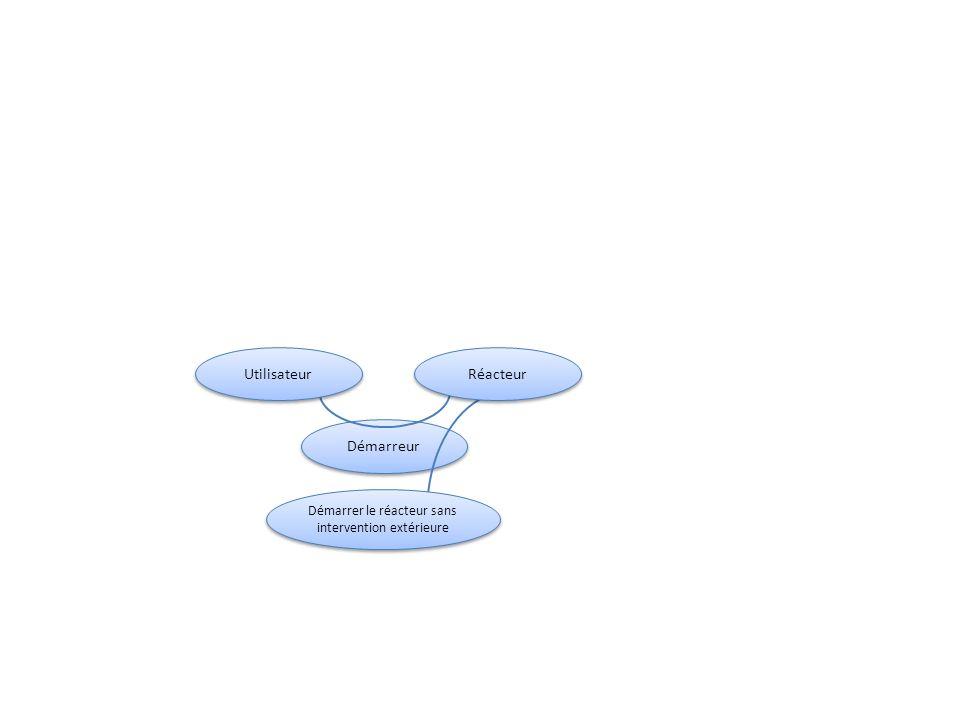 Liaison 12 – 10 (encastrement): MIP : Appui plan + Centrage court MAP : Vis H – M5 15 Fiabilité de la liaison : plaquettes arrêtoir (pliage contre la face de la vis et contre la pièce 12) Pion 63 : assure l'immobilisation en rotation entre les roues 57 et 62 60 : rondelle (Belleville) qui permet de transmettre l'effort de serrage entre l'arbre 11 et les roues 57 et 62 grâce à l'écrou 59 51 Cr V 4 S185, X5 Cr Ni 18-10, Cu Zn 26 La plaquette doit être changée après démontage 61 : rondelle frein qui permet d'assurer avec fiabilité le serrage de l'écrou 59.