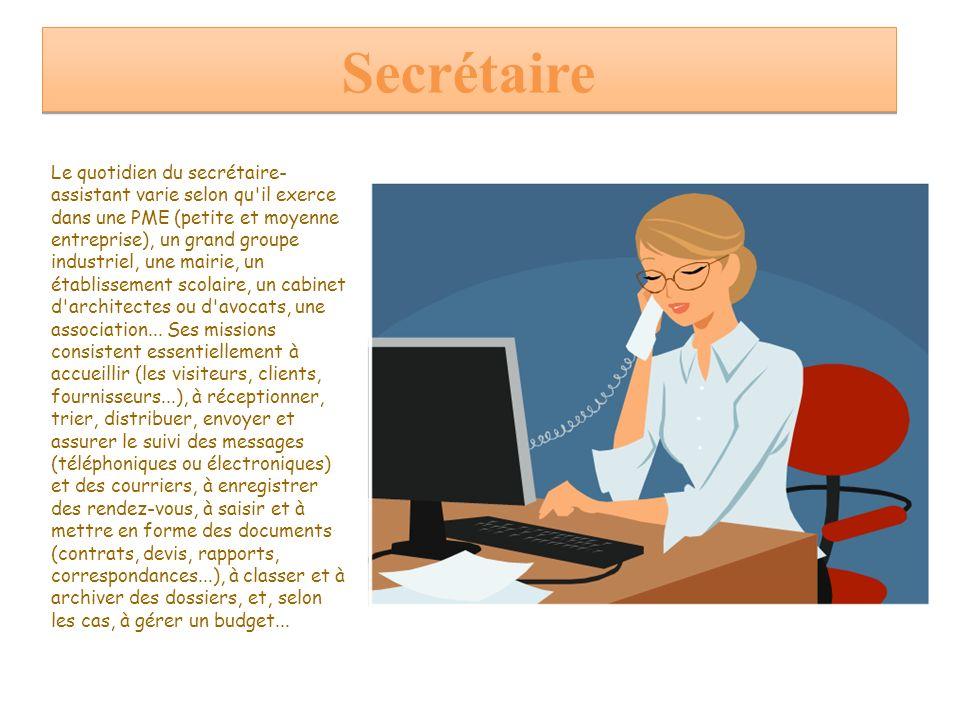 Traiter et suivre toutes les écritures de la comptabilité générale.