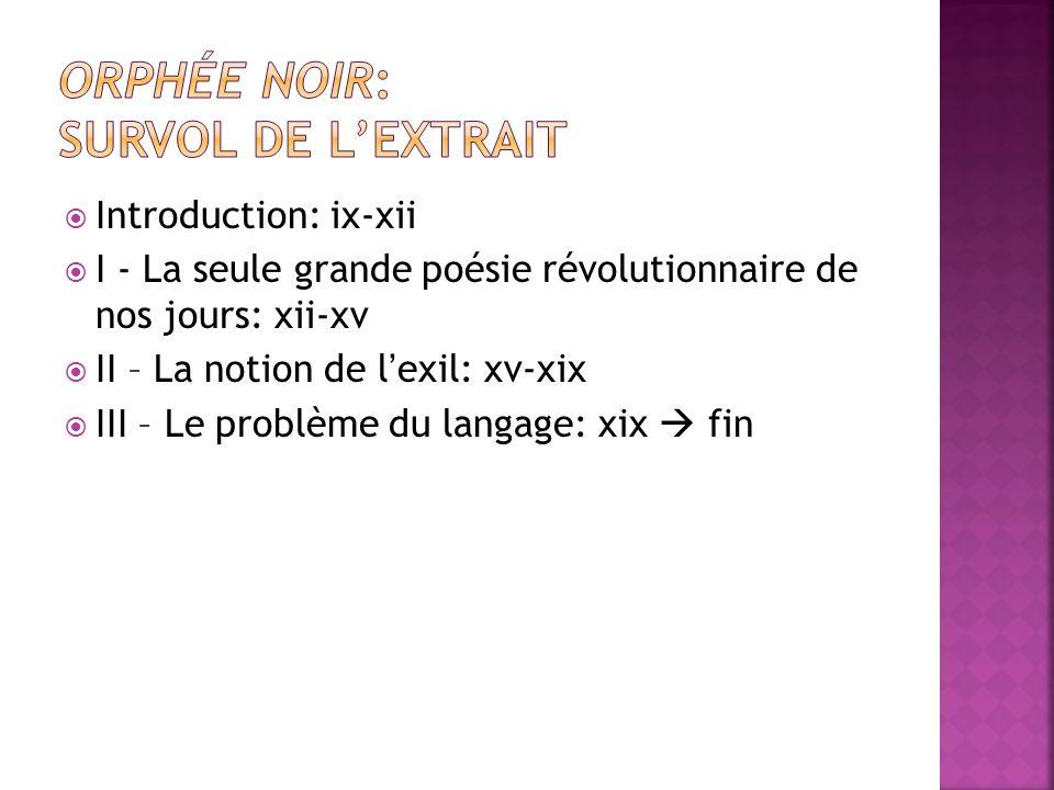 introduction dissertation francais