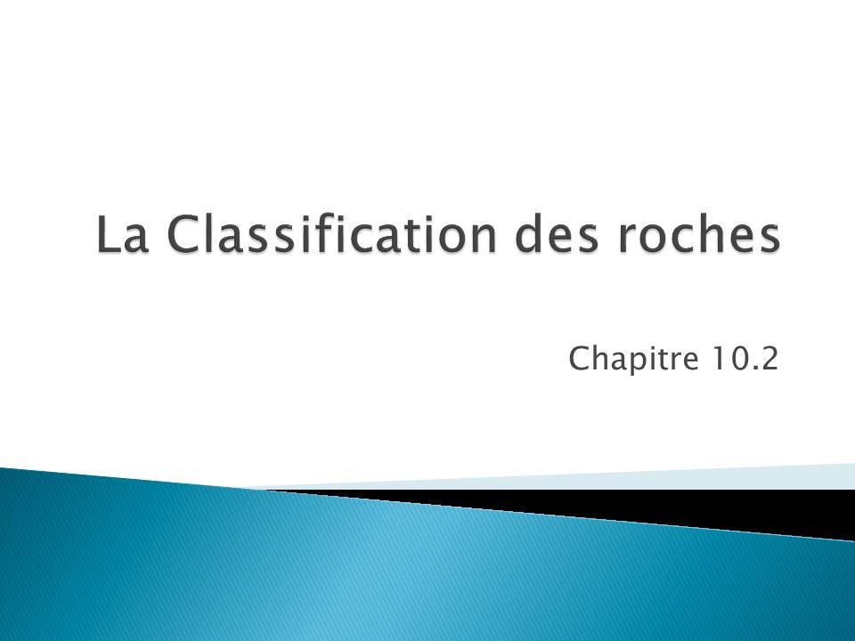 Chapitre 10.2