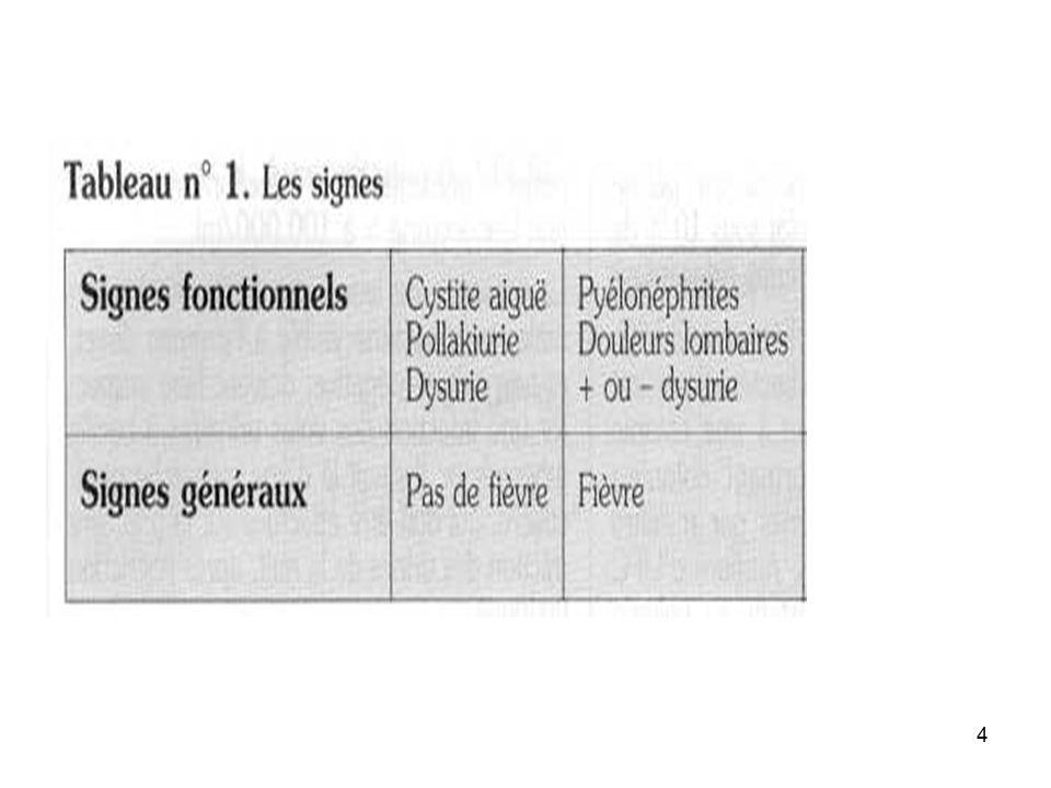 singulair allergy medicine generic